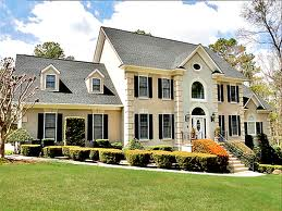 Lifestyle Marketing: Part Of Selling Maryland Luxury Homes